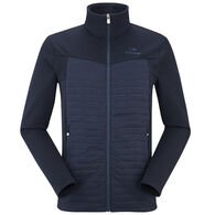 Eider Men's Alpine Meadows Fleece Jacket