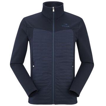 Eider Mens Alpine Meadows Fleece Jacket