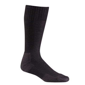 Fox River Mills Mens Stryker Blister Guard Ultimate Sock