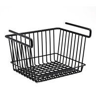 SnapSafe Hanging Shelf Basket