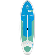 "BIC Sport Cross Fit 10' 0"" ACE-TEC SUP"