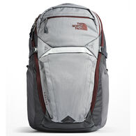The North Face Router 40 Liter Backpack