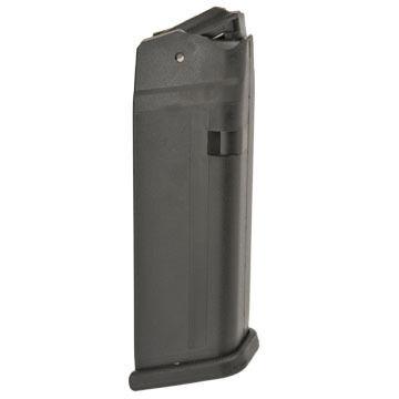 Glock G36 45 ACP 6-Round Magazine