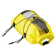 SealLine Kodiak Deck Bag