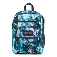JanSport Big Student 34 Liter Backpack