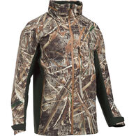 Under Armour Men's Storm Skysweeper Shell Jacket