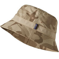 Patagonia Men's Wavefarer Bucket Hat