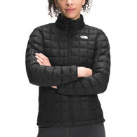 The North Face Women's ThermoBall Eco Jacket 2.0