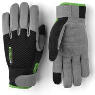 Hestra Glove Men's Beta Touch Glove