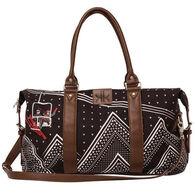 Krimson Klover Weekender Bag