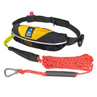 North Water Dynamic Sea Kayaking Tow Line