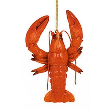 Cape Shore Lobster Ornament