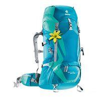 Deuter Women's ACT Lite 35 + 10 Liter SL Backpack