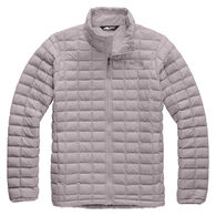The North Face Women's ThermoBall Eco Jacket