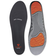 Sof Sole Men's Work Insole