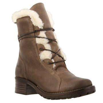 Taos Womens Furkle Boot