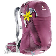 Deuter Women's Airlite 26 Liter SL Backpack