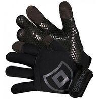Stormr Torque Neoprene Glove