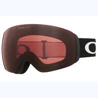 Oakley Flight Tracker XM Factory Pilot Snow Goggle