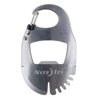 Nite Ize Doohickey Pet Tool