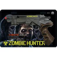 Parris Manufacturing Children's Toy Zombie Hunter Gun