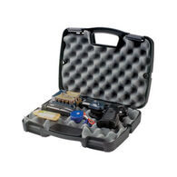 Plano SE Scoped Pistol Case