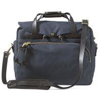 Filson Men's Padded Computer Bag