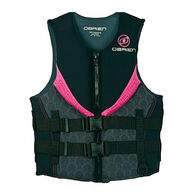 O'Brien Women's Impulse PFD - Discontinued Model