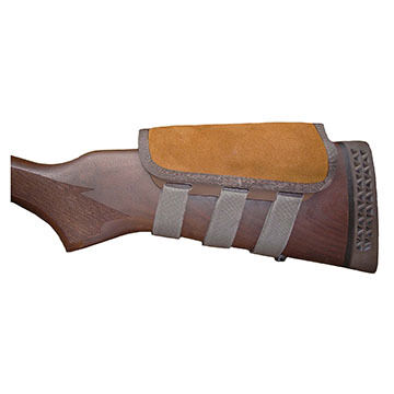 ITC Rifle CheekRest Pad