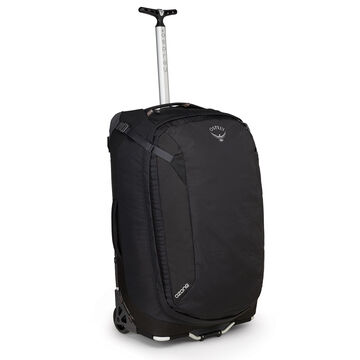 Osprey Ozone 75 Liter / 26 Wheeled Travel Bag