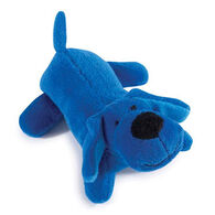 Zanies Lil' Yelper Dog Toy