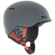 Anon Women's Griffon Snow Helmet - 18/19 Model