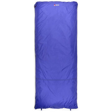 Chinook ThermoPalm Rectangle 32ºF Sleeping Bag