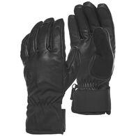 Black Diamond Equipment Men's Tour Glove