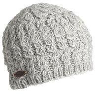 Turtle Fur Women's Nepal Mika Hat