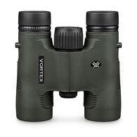 Vortex Diamondback HD 8x28mm Binocular