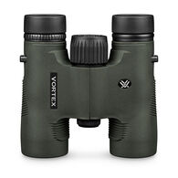 Vortex Diamondback HD 10x28mm Binocular