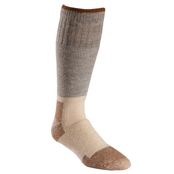 Fox River Mens Steel Toe Wool Boot Sock