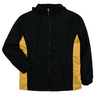 Kenpo Men's i5 Yakima River Hooded Jacket
