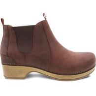 Dansko Women's Becka Ankle Boot