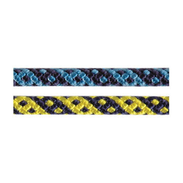 BlueWater 6mm Accessory Cord - Price Per Foot