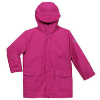Red Ledge Boys' & Girls' Rain Stopper Jacket