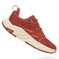 HOKA ONE ONE Women's Anacapa Low GORE-TEX Hiking Shoe
