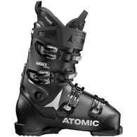 Atomic Hawx Prime 110 S Alpine Ski Boot - 18/19 Model