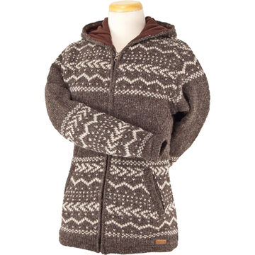 Laundromat Womens Laila Sweater