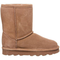 Bearpaw Girls' Elle Boot