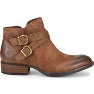 Born Women's Ozark Ankle Boot