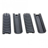 ProMag 1913 Picatinny Rail 11 Rib Cover Panel - 4 Pk.