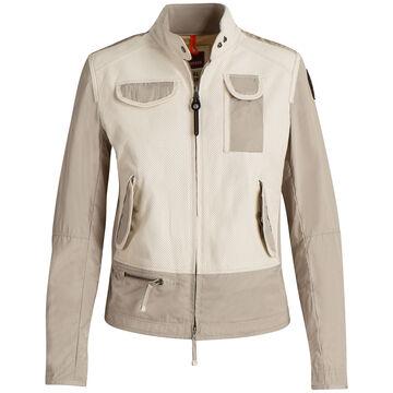 Parajumpers Womens Tiger Jacket