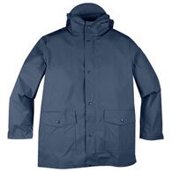 Red Ledge Youth Rain Stopper Jacket